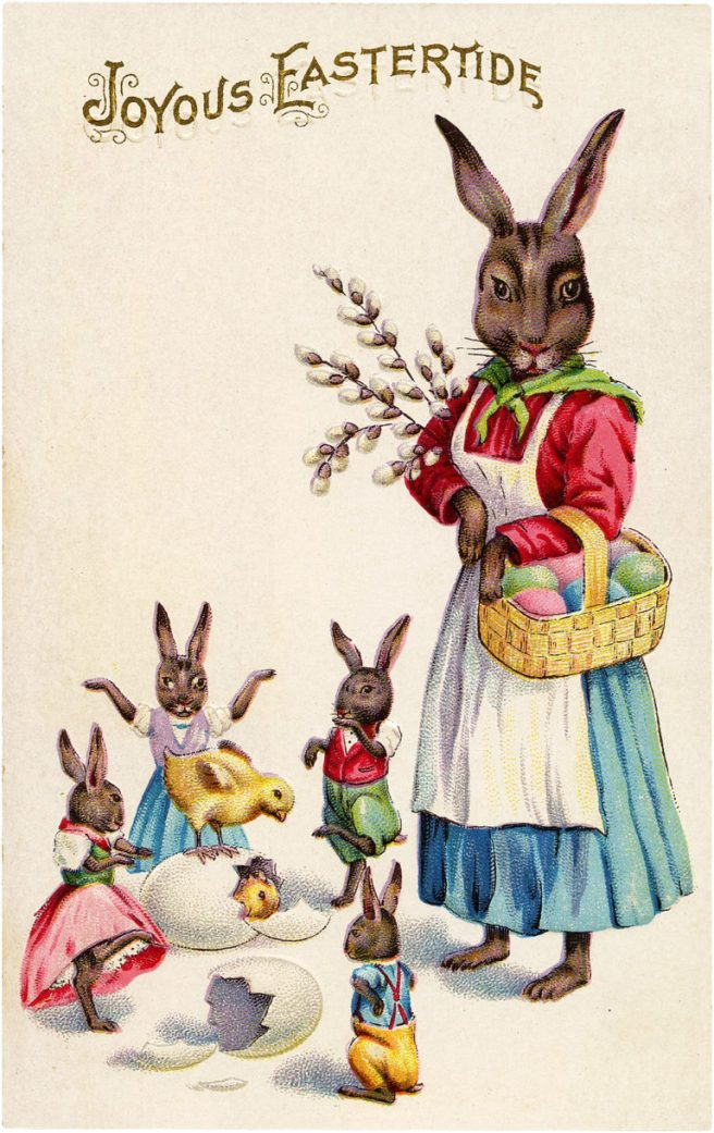 Vintage-Easter-Images-GraphicsFairy001_02-1-768x1219